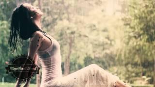 Alex Stavi - Let It Go