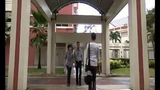 Crimewatch 2011 Episode 7 - Part 1