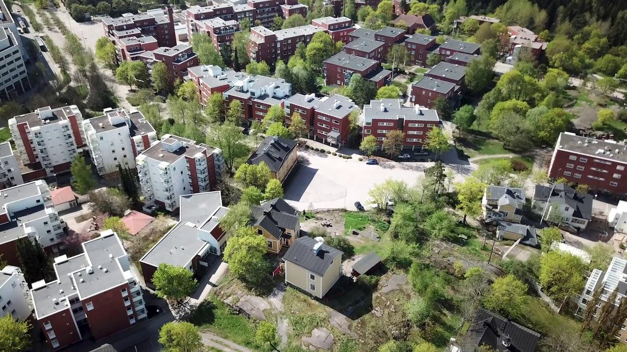 00240 Helsinki