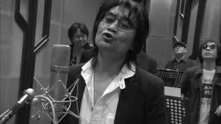 「道~The Song For Us~」スターダスト☆レビュー MUSIC VIDEO 全編初公開!