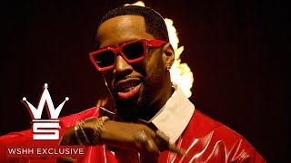 "Safaree - ""Parasites"" (Official Music Video - WSHH Exclusive)"