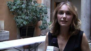 Giornalista Scampini: uomini che uccidono le donne sono