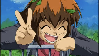 Yu-Gi-Oh! GX- Season 1 Episode 01- The Next King of Games