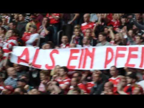 HYPERS Transparent   Fortuna Düsseldorf - VFL Bochum 25.8.13  F 95