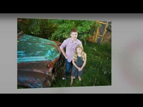 Robertson Family 1080p