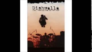 Collide - Dishwalla (Female Version)