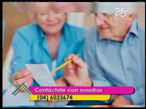 Consultorio legal: Derechos de los jubilados