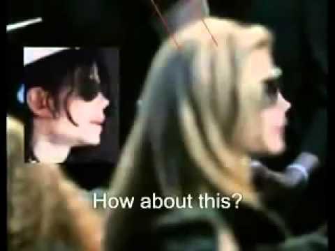 b05b8bf5a ظهور مايكل جاكسون فى منزله بعد وفاته.mp4 | FunnyCat.TV