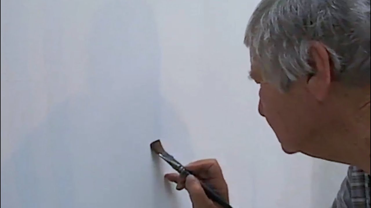 Artist Agnes Martin – 'Beauty is in Your Mind' | TateShots