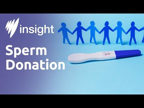 What Are The Complications Of Sperm Donation?