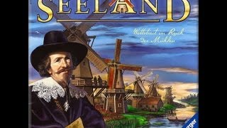 Seeland Review