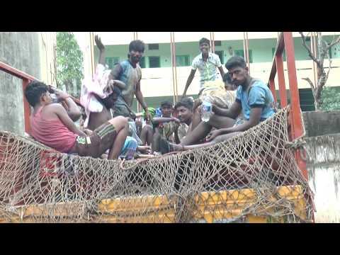 Gudivada Local News 16 07 2017