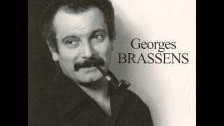 Georges brassens. la mauvaise reputation (subtitulado)
