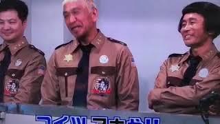 不倫仮面袴田.