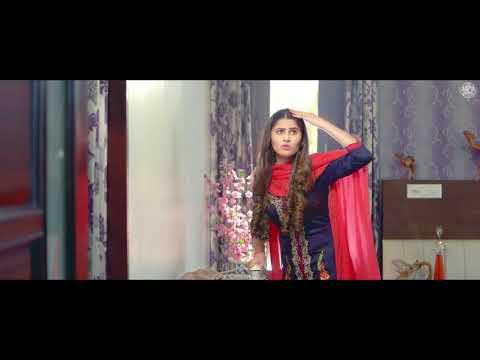 Khusi wala Raj new latest punjabi song 2017  Khushi Wala Raaz Manna Dhillon video song