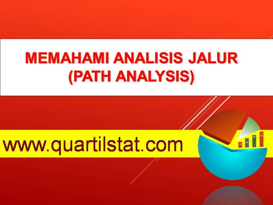 Cara cepat memahami analisis jalur menggunakan spss path analysis cara cepat memahami analisis jalur menggunakan spss path analysis ccuart Choice Image