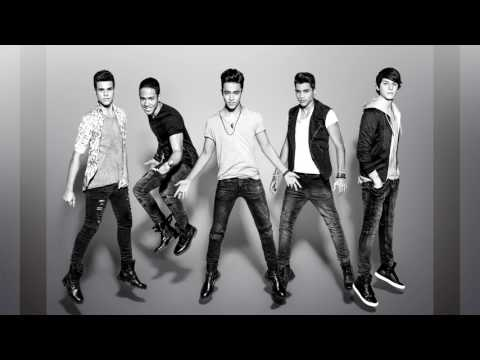 Más Allá CNCO english lyrics