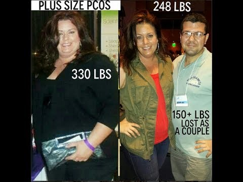 What foods should i avoid to lose weight fast image 7