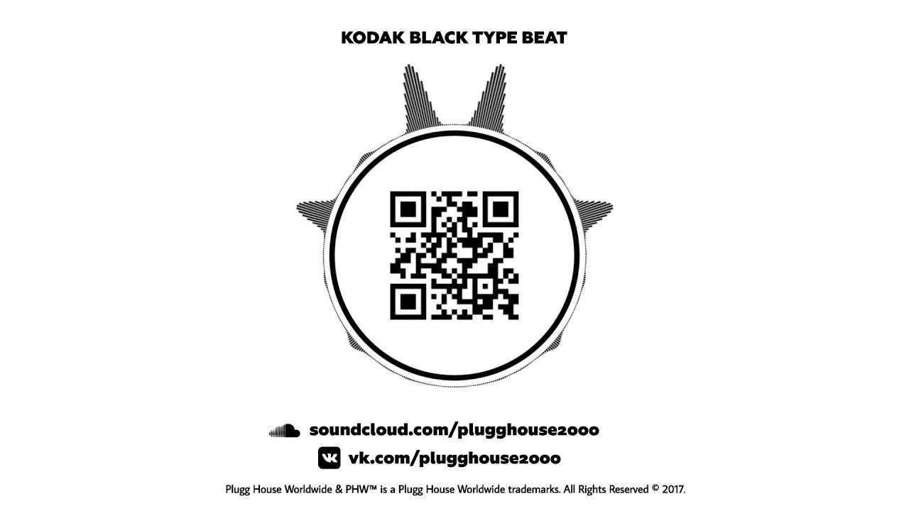 Kodak Black x A$AP Mob Type Beat
