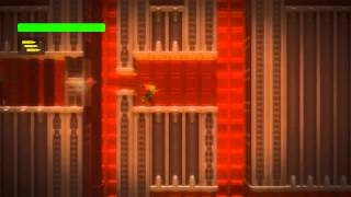 Bionic Commando Rearmed 100% in 42:08 (PC)