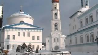 Подземная Волга (2006) / Документальный фильм