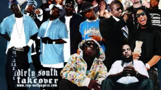 Trae   Swang Remix feat  Big Pokey, UGK, Slim Thug, Jim Jones, Mike Jones, Big Hawk, Paul Wall & Fat Pat