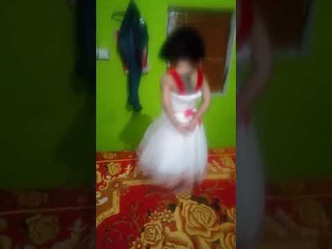 Priya dance dekh Mane Chutki bajana Chod de