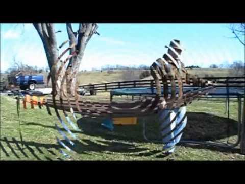 appalachian hammock dl custom   jason hunt field review appalachian hammock dl custom   jason hunt field review   youtube  rh   youtube