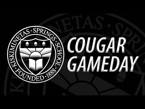 Varsity Football V. Western Reserve Academy (9-14-19)