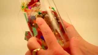 TIlt A Whirl Kaleidoscope by Tom and Carol Paretti