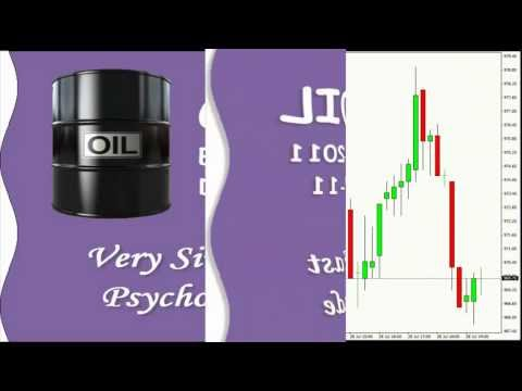Gas Oil  -FX (21-07-2011)