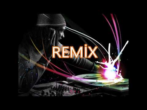 ÇÖPÇÜLER & Emre Demir (remix)