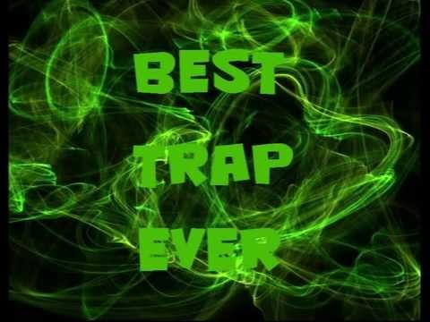Best Trap Mix [ DEEP TRAP ] Instrumental Trap - Underground Trap Mix