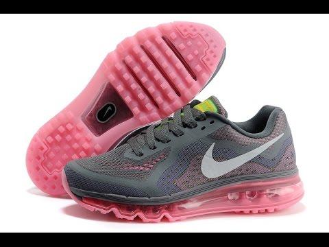 de42c7c373 Tênis Nike Pelo menor preço é no Ishoppingnet - YouTube