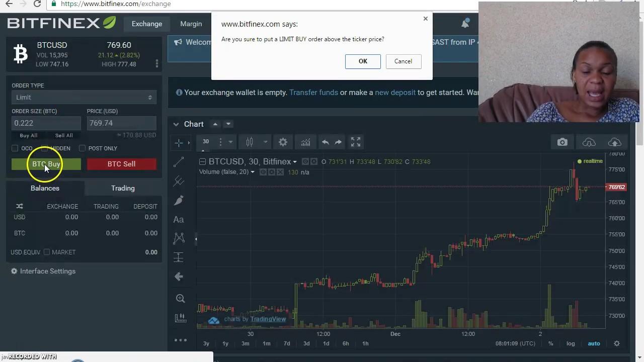 Sell bitcoins bitinstant to mtgox best online betting sites football schedule