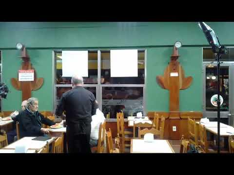 Travel chanel en uruguay(1)