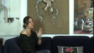 Um Olhar entrevista: Suzana Schlemm