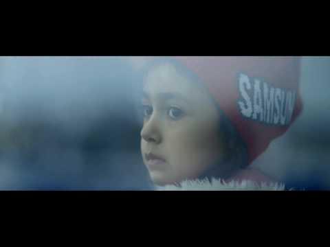 Lig | Samsunspor Sponsorluk Filmi