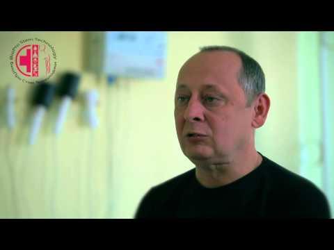 hqdefault - La maladie de Buerger, la thromboangiite oblitérante, provoque des symptômes et un traitement