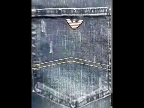 От 6$ и цена на 50-30 грн дешевле-джинсы оптом на 7 км одесса украина купить оптом китайские турецкие женские мужские джинсы в одессе 7км.