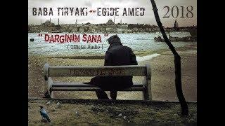 ☑️ DARGINIM SANA ( DAMAR ) Arabesk Rap 2020 YENİİİ !!! #EvdeKalTürkiye
