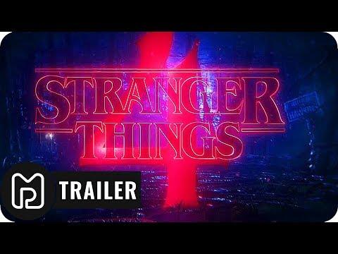 stranger-things-staffel-4-teaser-trailer-deutsch-german-(2020)-netflix-serie