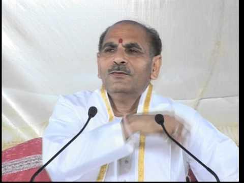 Popular Videos - Satsang & Sudhanshu Ji Maharaj - Sudhanshu
