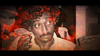 auto-shankar-the-man-who-shook-madras