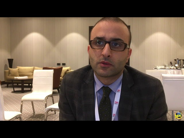 Interview with Koray Tuncer | Organizer of Nuclear Power Plants Events & Summits