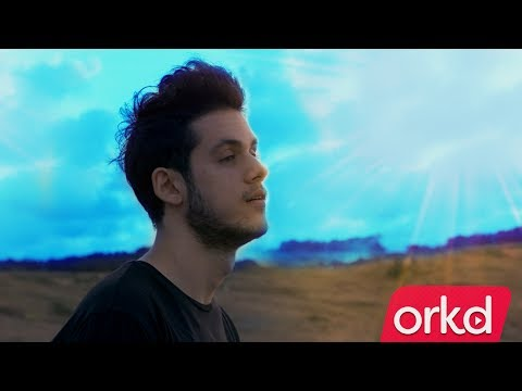 Orkun Işıtmak- You And I (# 24Hr)