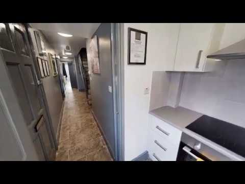Windsor Amazing Bespoke Studio Rooms - Ellison Cl Main Photo