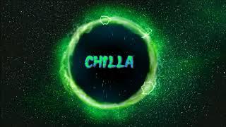 Jarico - Chilla (Sound Pyramid)