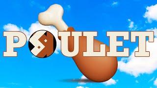 Soul Karma - Poulet