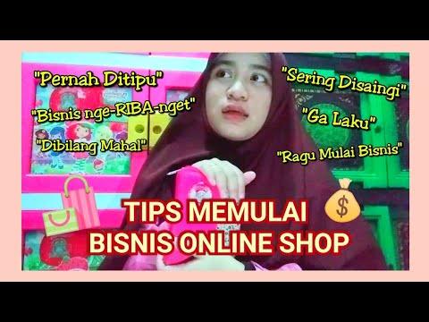 tips-memulai-bisnis-online-shop-||-bisnis-riba?-biar-ga-ragu-mulai-bisnis